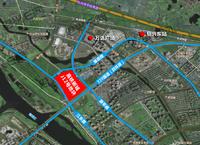 【出让】这个地方将有住宅+餐饮+商业街!原碧桂园地块5月15日重新出让