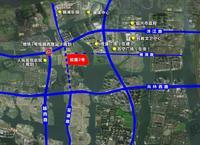 13732元/㎡ 武汉地产壕夺蛟里2号!