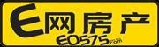 绍兴E网房产