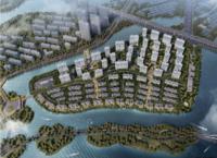 迪荡湖2号地块规划公示