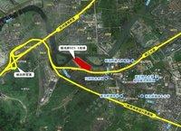 【土地】楼面价6206元/㎡!中南建设6.07亿元竞得柯桥区杨汛桥021-1地块