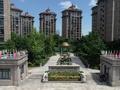 峰泽景园实景图