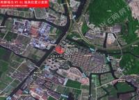 楼面价8629元/㎡,深石&陕西汉华1.41亿元竞得柯桥福全WY-01地块
