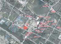 溢价63.4%!柯桥R-26地块成功出让,将添7万方大型社区商业中心