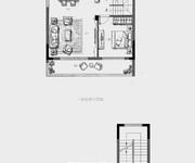 4室2厅3卫 182㎡