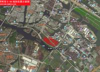 【土地】楼面价26719元/㎡+配建8190m²,祥生竞得柯桥柯岩B-48地块